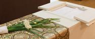 直葬とは何?その費用、専門葬儀社、服装、納骨のやり方は